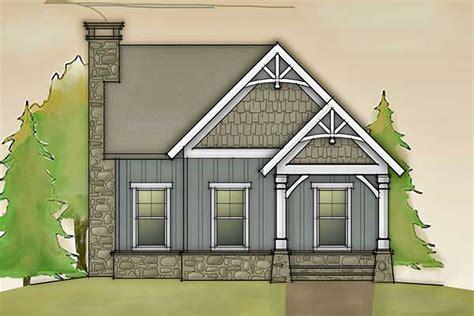 cottage  barn doors  loft mx architectural