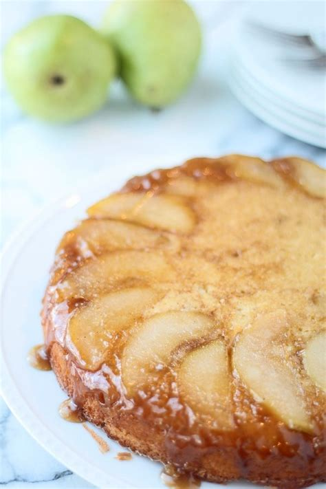 best 25 pear recipes ideas on pears pear recipes desserts easy and pear
