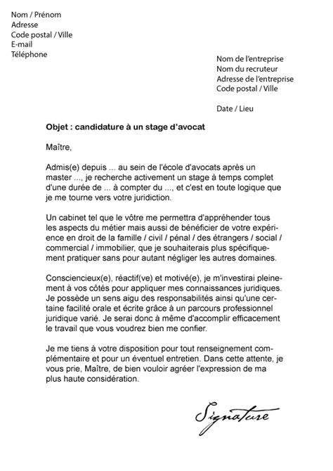 lettre de motivation bureau de tabac 8 lettre de motivation stage architecture exemple lettres