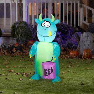 17 best images about walmart halloween 2014 on pinterest