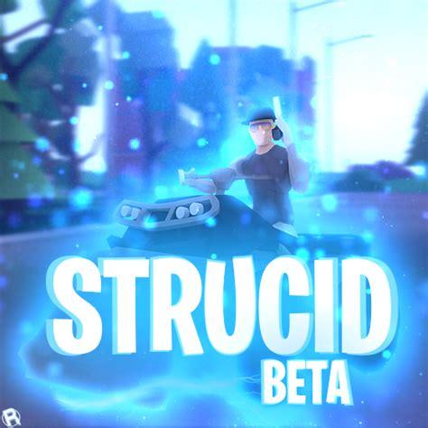 strucid pro gameplay strucidcodesorg