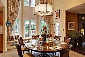 dream house dining room wwwpixsharkcom images With house and home dining rooms