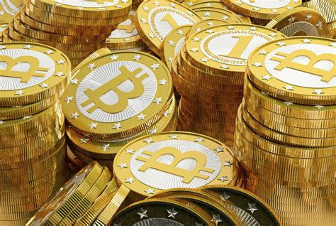 Although there are many other nowadays, many of the largest bitcoin owners are companies that got exposure to the largest virtual. Bitcoin - Staying Safe in Virtual Currency Transactions - Hagehodes