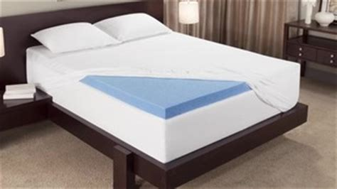 novaform mattress topper novaform 174 3 quot gel memory foam mattress topper 187 welcome to