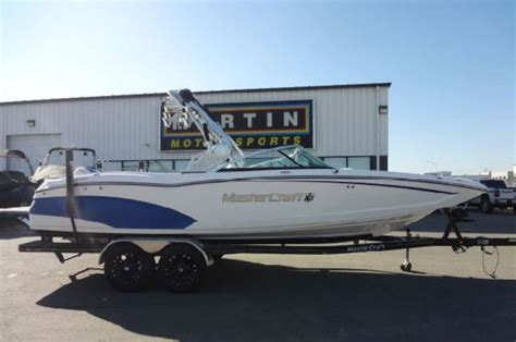 Wakeboard Boats For Sale Edmonton by Mastercraft X46 2014 Used Boat For Sale In Edmonton