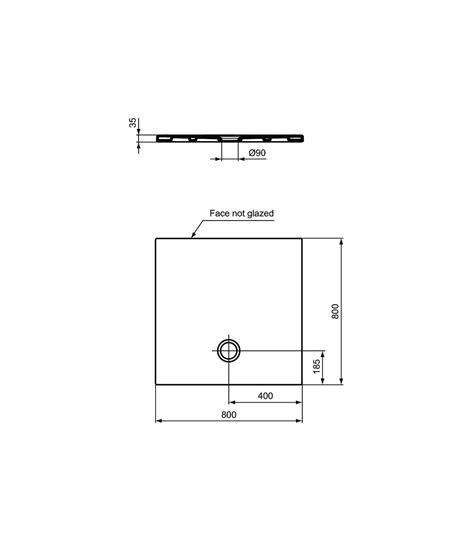piatti doccia ideal standard piatto doccia ceramica ideal standard strada antiscivolo