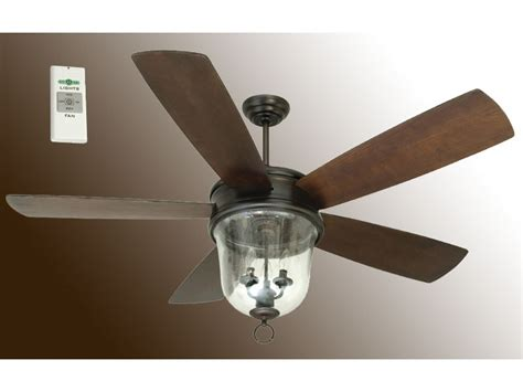 minka aire fan remote troubleshooting ceiling lighting ceiling fans with lights and remote
