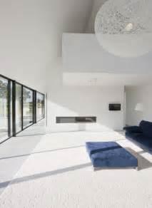 Minimalist Home Design Interior Zen Minimalist Interior Design Decosee