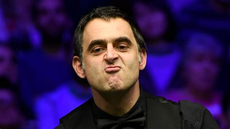 Ronnie O'Sullivan beaten by Aaron Hill, 18, at European ...