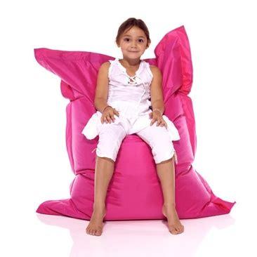 Купить детское кресло-МАТ PUFI   Доставка по Киеву и ...