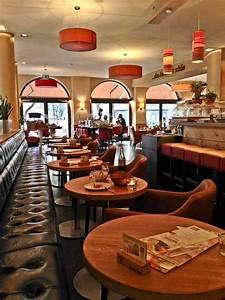 Restaurant Alex München : alex internationales restaurant in m nchen ~ Markanthonyermac.com Haus und Dekorationen
