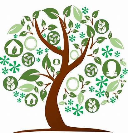 Environment Clipart Clean Cliparts Environmental Sustainability Earth