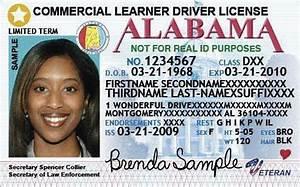 Free Alabama Cdl Practice Test 2020