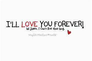 Funny I love you Quotes Pictures for Valentines day 2016