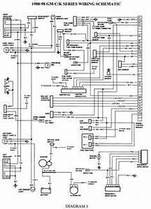 Gmc Truck Wiring Diagram Hecho : 85 chevy truck wiring diagram chevrolet c20 4x2 had ~ A.2002-acura-tl-radio.info Haus und Dekorationen