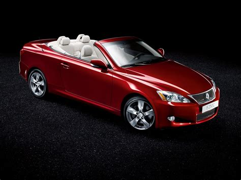 awesome lexus convertible lexus is 250c convertible cars wallpaper