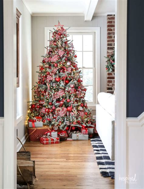 25 best tree decorating ideas to try out