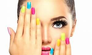 Trend Nagellack 2017 : nagellack trends 2017 ein absolutes muss beautyexpertblog ~ Frokenaadalensverden.com Haus und Dekorationen