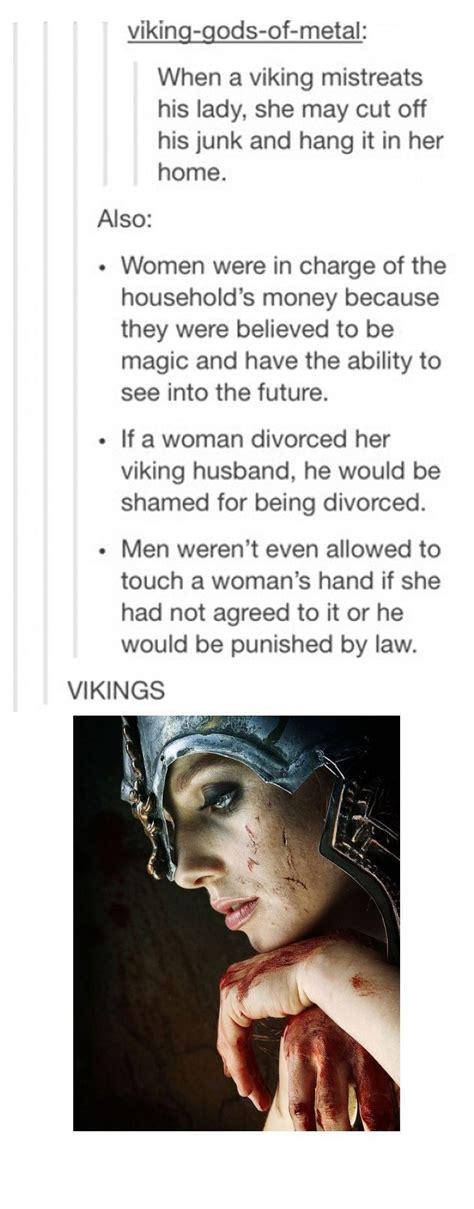 Bad Husband Meme - funny husband and wife memes
