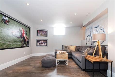 basement flooring hupehome