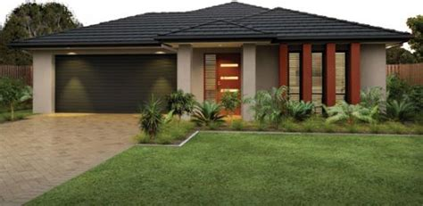 Exterior Design Ideas-get Inspired By Photos Of