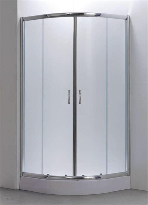 cabina doccia 90x90 cabina doccia in vetro cabina doccia di 90 90cm con vetri