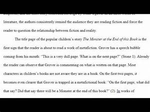 Proposal Essay Literary Essay Hooks For Kids English Literature Essay Questions also Computer Science Essay Topics Literary Essay For Kids Pe Dissertation Ideas Short Literary Essay  Essay In English