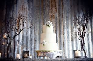 rustic wedding backdrops vista west ranch rustic chic venue in the hill country gorgeous vintage style wedding in the