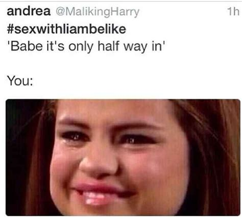 Selena Gomez Meme - the selena gomez crying meme is literally applicable to everything th
