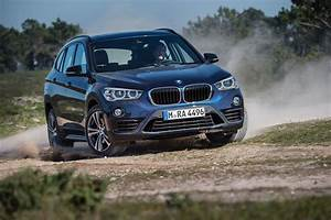 Bmw X1 2015 : bmw x1 2015 the second coming of bm 39 s baby suv by car magazine ~ Medecine-chirurgie-esthetiques.com Avis de Voitures