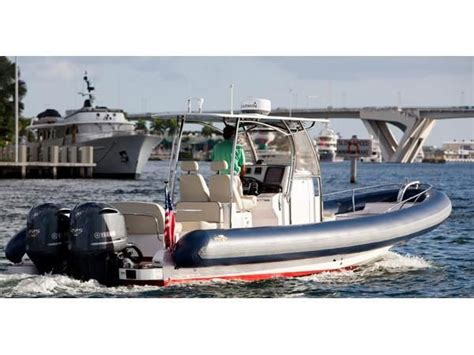 Used Pontoon Boats For Sale New Hshire by 2014 Hunt Hbi 30 Power New And Used Boats For Sale
