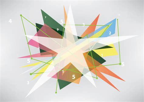 math formula free vector 138 free vector for