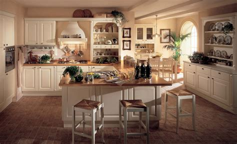 athena kitchen interior inspiration stylehomes