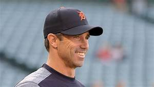 Angels Depth Chart What Does The Brad Ausmus Hire Say About The