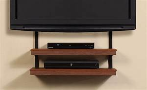 altra quick mount wall tv stand With wall mount tv stand never die