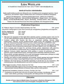 Purchasing Coordinator Resume Objective by Sle Resume For Hr Coordinator By Purchasing Coordinator