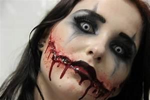 22 Scary Spooky Halloween