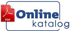 Hofmeister Online Katalog : bati tel rg panel it fabrika ankara 90 312 385 40 62 ~ Watch28wear.com Haus und Dekorationen