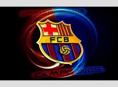 ALL SPORTS CELEBRITIES FC Barcelona Logos New HD