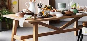 Set De Table Ikea : dining room furniture ikea ~ Teatrodelosmanantiales.com Idées de Décoration