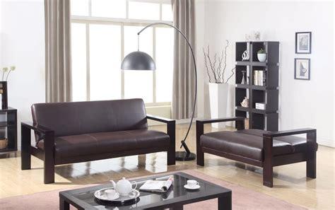 furniture discount center furniture stores 9788