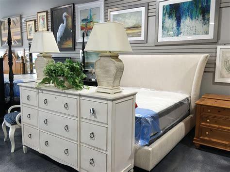 find consignment furniture   furniture