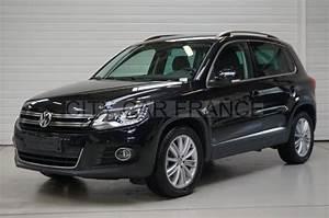 Leasing Voiture Peugeot : leasing voiture occasion peinture voiture pour leasing voiture occasion bmw peinture et ~ Medecine-chirurgie-esthetiques.com Avis de Voitures
