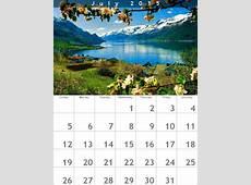 Fondo de Pantalla Calendario Julio 2015 BloggerGifs