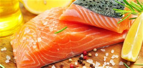 un r 233 gime alimentaire en omega 3 diomega a chacun
