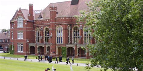 Bedford School For Boys  Boarding Schools, Summer Schools In England, Uk Educational Consultants