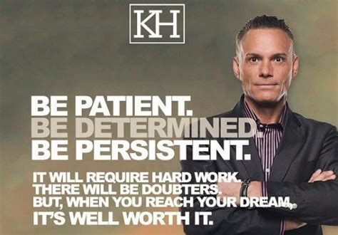 bootstrap business kevin harrington quotes