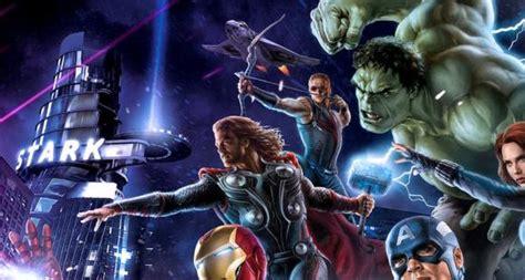 Avengers Endgame New Leaked Promo Art Photos Shows