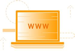 Personal Website Host Host A Personal Website Web Services Aws