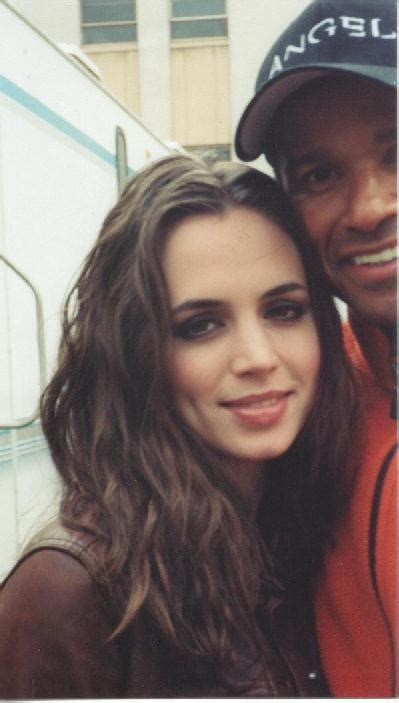 eliza dushku vk pin me all the way for never leaving loving inspirational